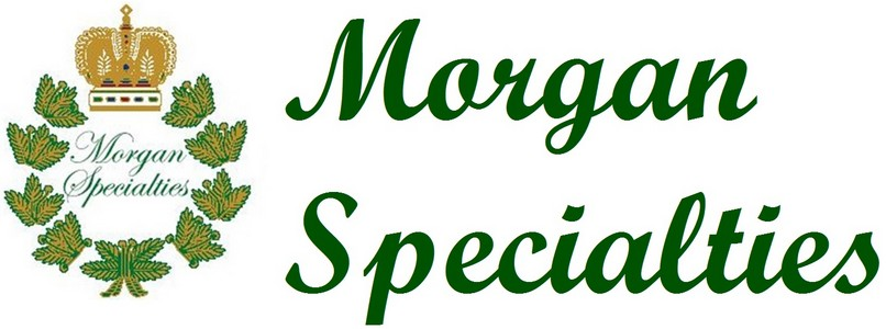 Morgan Specialties